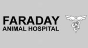 SPONSOR: Faraday Animal Hospital