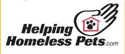 We're excited to announce that we are MEMBERS of Helping Homeless Pets